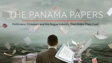 Prokuratura generalna w Rosji utajniła wyniki śledztwa ws. Panama Papers