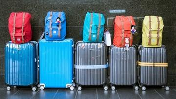 11-05-2017 19:26 Reuters: UE żąda rozmów z USA ws. zakazu wnoszenia laptopów na pokład samolotów