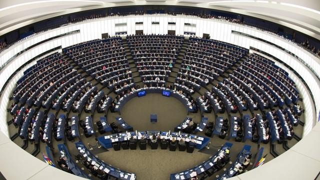 Nie będzie debaty o demokracji w Polsce w ZP Rady Europy