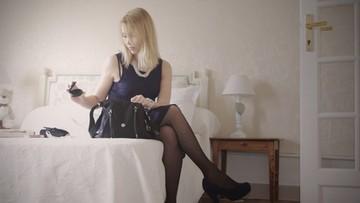 10-11-2015 18:41 Seksualne asystentki dla niepełnosprawnych w Czechach