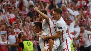 2016-09-01 Wizerunek reprezentacji Polski dwukrotnie lepszy!