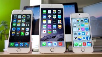 30-11-2015 12:29 iPhone 7 będzie jeszcze cieńszy. Zabraknie w nim... wejścia słuchawkowego