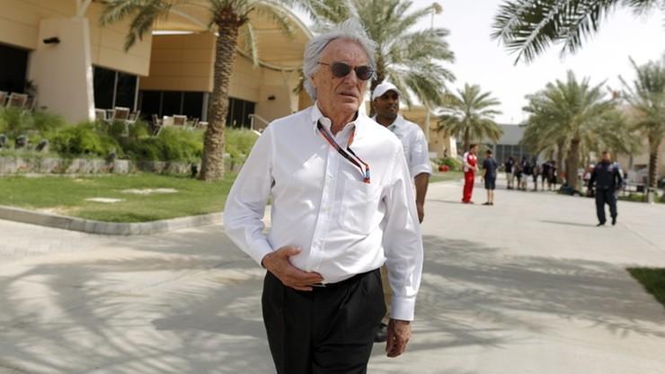 Szef Formuły 1: Za własne pieniądze nigdy nie kupiłbym biletu na wyścig