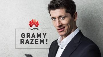 2015-11-27 Stało się! Telekomunikacyjna wpadka Lewandowskiego