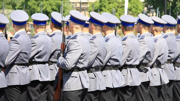 CBOS: rekordowo wysokie przekonanie o bezpieczeństwie życia w Polsce