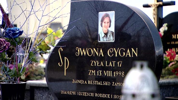 Zabójstwo Iwony Cygan: sąd w Wiedniu zgodził się na ekstradycję Pawła K.
