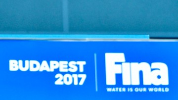 2017-07-23 Czerniak w półfinale mistrzostw świata
