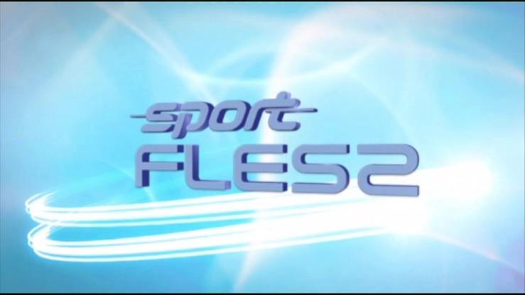 Sport Flesz 14.01