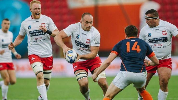 ME rugby 7: Zwycięstwo Rosji, Polska ostatnia