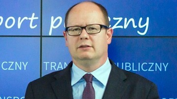18-03-2016 13:55 Sąd warunkowo umorzył postępowanie wobec prezydenta Gdańska