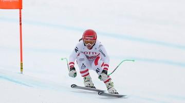 2017-06-12 Słynna alpejka zakończyła karierę