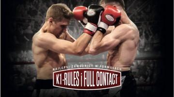 2015-12-02 6. gala DSF Kickboxing Challenge przed nami!