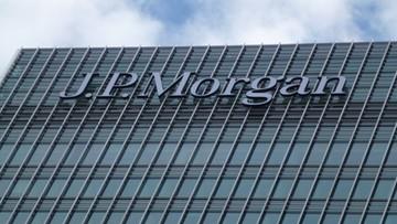"""22-09-2017 10:29 Największy bank świata utworzy swoją siedzibę w Polsce. """"Zatrudnienie znajdzie kilka tysięcy osób"""""""