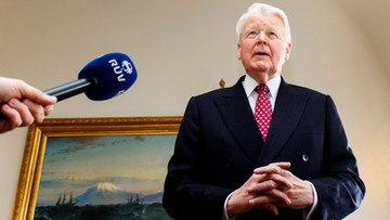 """05-04-2016 17:21 Islandia: premier zwrócił się do prezydenta o rozwiązanie parlamentu. Efekt """"Panama Papers"""""""