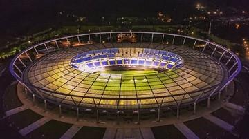 2017-07-28 Powrót legendy! Stadion Śląski gotowy do otwarcia