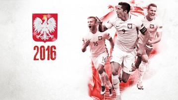 2016-11-11 Tak strzelaliśmy w 2016! Wszystkie gole Polaków w meczach o punkty (WIDEO)