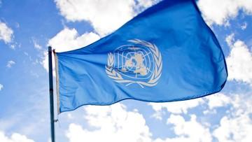 27-03-2017 18:09 Rozmowy ONZ o zakazie broni atomowej. Bez USA, Wielkiej Brytanii i Francji