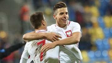 2017-01-10 Bednarek: Nie ma co owijać w bawełnę. Walczymy o mistrzostwo Europy!