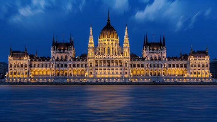 Igrzyska 2024 - kandydatura Budapesztu może zostać wycofana