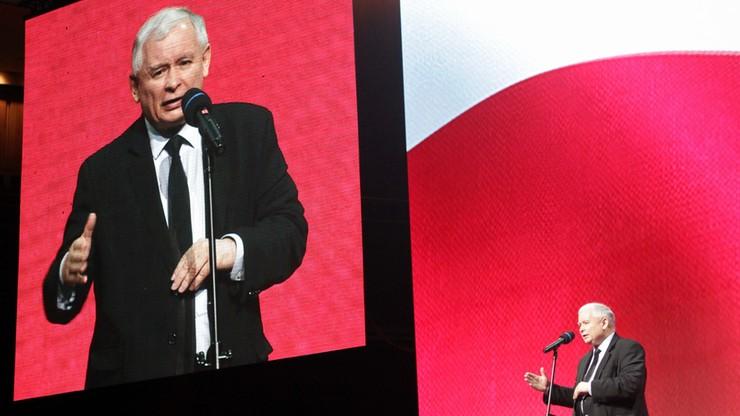 Kaczyński zawarł ciche porozumieniem z Cameronem? - szef MSZ Luksemburga