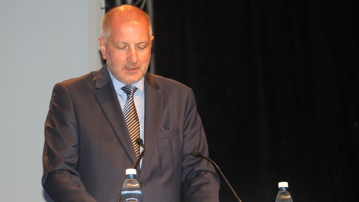 Dutkiewicz nie wystartuje w wyborach na prezydenta Wrocławia