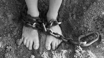 30-06-2016 22:07 W tych krajach handluje się ludźmi. Oto lista