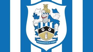 2017-05-29 Huddersfield Town po raz pierwszy w Premier League!