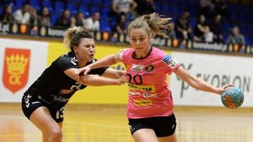 2017-11-12 PGNiG Superliga: Pierwsze zwycięstwo Korony
