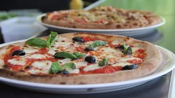 22-06-2016 08:06 Do wypieku pizzy potrzebne specjalne uprawnienia. Włoscy senatorowie złożyli wniosek