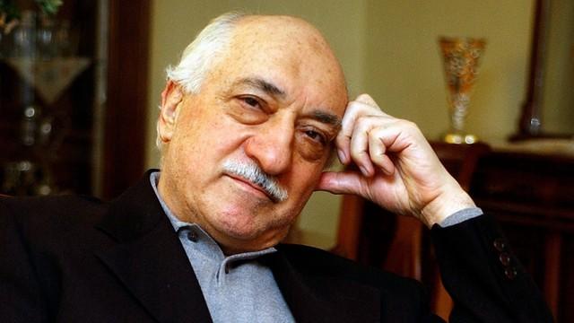 Turcja: prokuratura wystąpiła o podwójne dożywocie dla Fethullaha Gulena