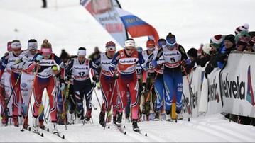 2016-12-29 Tour de Ski bez gwiazd. Oestberg i Sundby wśród faworytów
