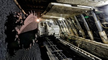 25-10-2016 08:16 Ministerstwo Energii: kopalnia Krupiński trafi do SRK