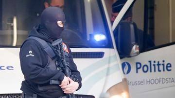 14-04-2016 11:37 Państwo Islamskie: bracia El Bakraoui głównymi organizatorami ataków w Paryżu i Brukseli