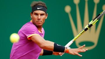 2017-04-23 Triumf Nadala w Monte Carlo