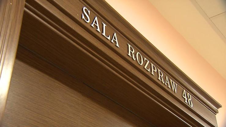 Oszukała na ponad 9 mln zł. Wyrok dla organizatorki kursów językowych