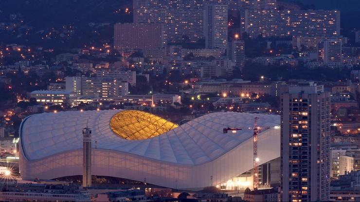 Koszt wyprawy na Euro 2016. Tanio nie będzie