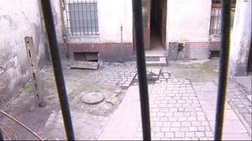 02-05-2016 16:45 Rodzice chłopca, który wypadł z okna, przyznali się do winy