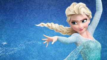 13-05-2016 12:35 Fani chcą, by bohaterka bajki Disneya była lesbijką