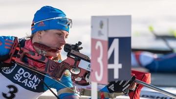 2017-03-02 MŚ w biathlonie: Rosjanie nie zorganizują imprezy w 2021 roku