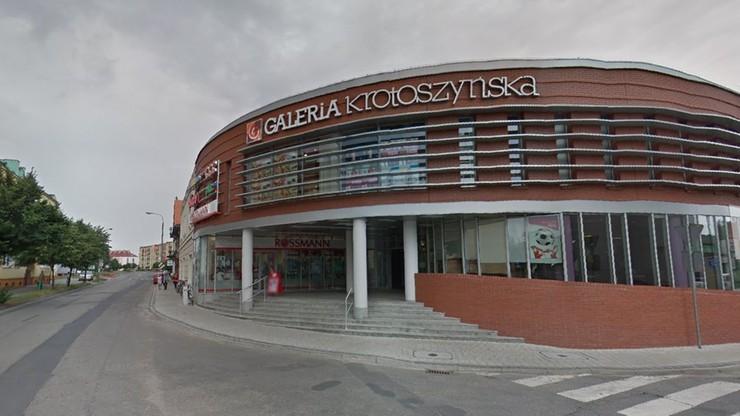 5-latka zaginęła w Krotoszynie. Szukało jej całe osiedle. Postanowiła... kupić mamie sukienkę