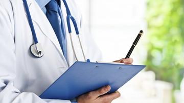 06-02-2016 08:45 Dziś Dzień Drzwi Otwartych w placówkach onkologicznych. Bezpłatne konsultacje i badania w całym kraju