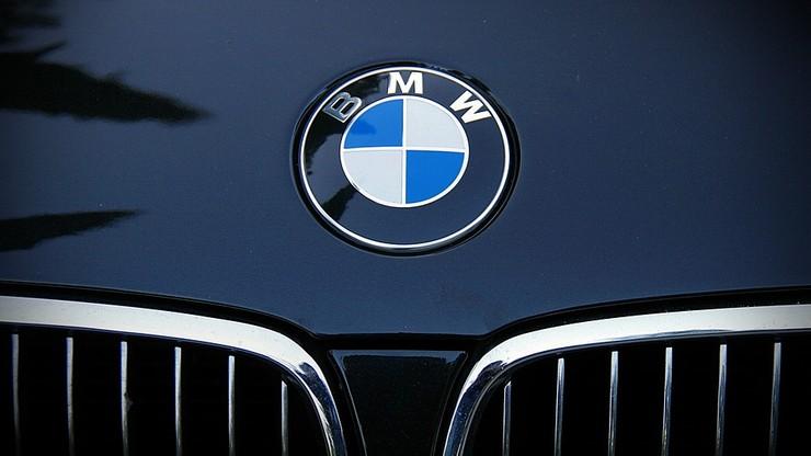 """""""Pomysły obu firm się różniły"""". BMW i Baidu kończą wspólną pracę nad samochodami autonomicznymi"""