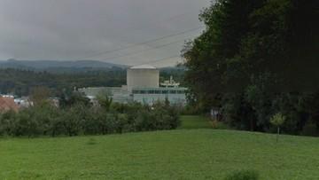 05-08-2017 12:37 Na czas naprawy wyłączono najstarszą elektrownię atomową świata