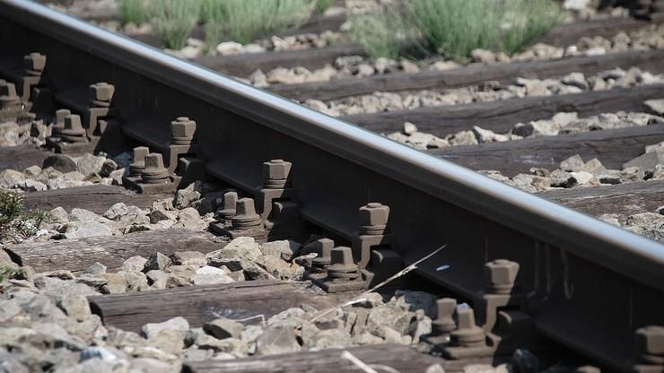 Francja: kilkadziesiąt osób rannych w katastrofie pociągu