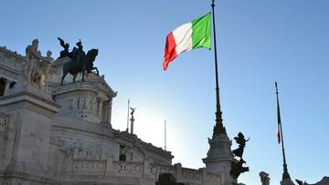 We Włoszech zatrzymano dwóch dżihadystów, jednego wydalono
