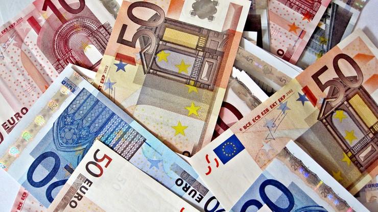 Szczerski: sprawa waluty euro jednym z możliwych pytań w referendum