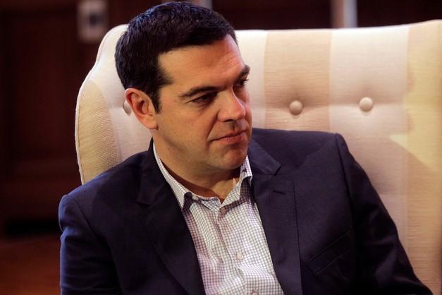 Grecja apeluje o wypłatę funduszy, wskazuje na postęp w negocjacjach