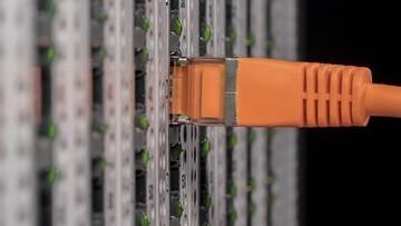 05-02-2016 17:33 (Nie)bezpieczny internet. Eksperci radzą zadbać o podstawowe sprawy