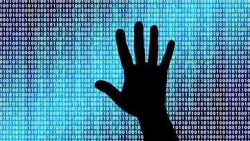 17-02-2017 15:21 Rosyjscy hakerzy atakują ukraińską energetykę i finanse