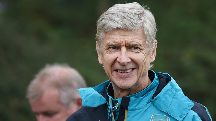 Mecz Arsenalu z Bayernem hitem 3. kolejki LM